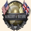 Vainglory of Nations