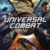 Universal Combat: The Legacy Edition