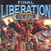Warhammer Epic 40000: Final Liberation