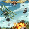 Triplane Turmoil 2