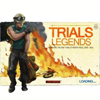 Trials Legends