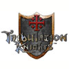 Tribulation Knights
