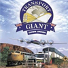 Transport Giant: Down Under