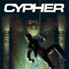 Traitors Gate 2: Cypher