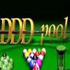 DDD Pool