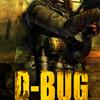 D-Bug