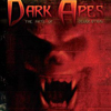 Dark Apes: The Fate of Devolution