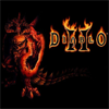 Diablo 2 Lord of Destruction