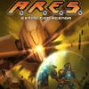 A.R.E.S. Extinction Agenda