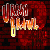Action Doom 2: Urban Brawl