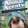 Розыск домашних животных