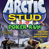 Arctic Stud Poker Run