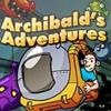 Archibald's Adventures