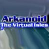 Arkanoid: The Virtual Isles