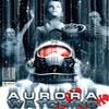Aurora Watching: Gorky Zero
