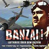 Banzai!: for Pacific Fighters