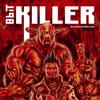 8-Bit Killer