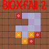 Bloxfall 2