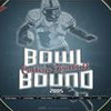 Bowl Bound College Football