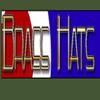 Brass Hats