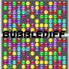 BubbleDiff