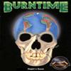 Burntime