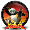 Кунг-фу Панда