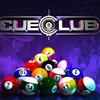CueClub