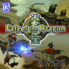 Fate of the Dragon 2