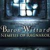 Wittard: Nemesis of Ragnarok
