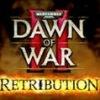 Warhammer 40.000: Dawn of War 2 - Retribution