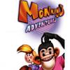 Monkey's Adventures