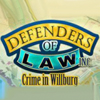 Defenders of Law, Inc.: Crime in Willburg