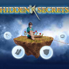 Hidden Secrets: The Nightmare
