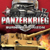Panzerkrieg: Burning Horizon 2