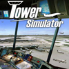 Tower Simulator