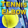 Tennis Elbow 2006