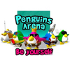 Penguins Arena