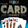 Hoyle Card Games (2010)