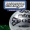 Euro Club Manager 03/04