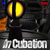In Cubation