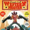Ernest Colt: Western Shooter