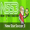 New Star Soccer 3