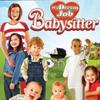 My Dream Job: Babysitter