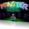 Monster Ball (2009)