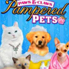 Paws & Claws: Pampered Pets