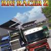 Rig Racer 2