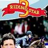 Tim Stockdale's Riding Star