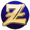 Zatikon