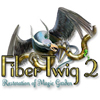 Fiber Twig 2: Restoration of Magic Garden
